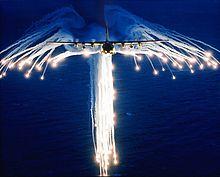 220px-C-130_Hercules_10